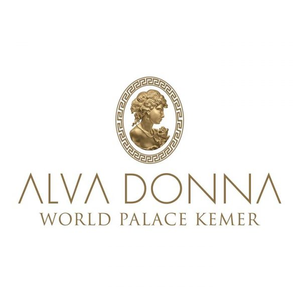Alva Donna World Palace